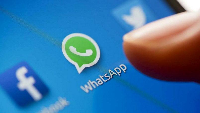 افزایش امنیت واتساپ با یک قابلیت جدید