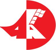 akaf company logo