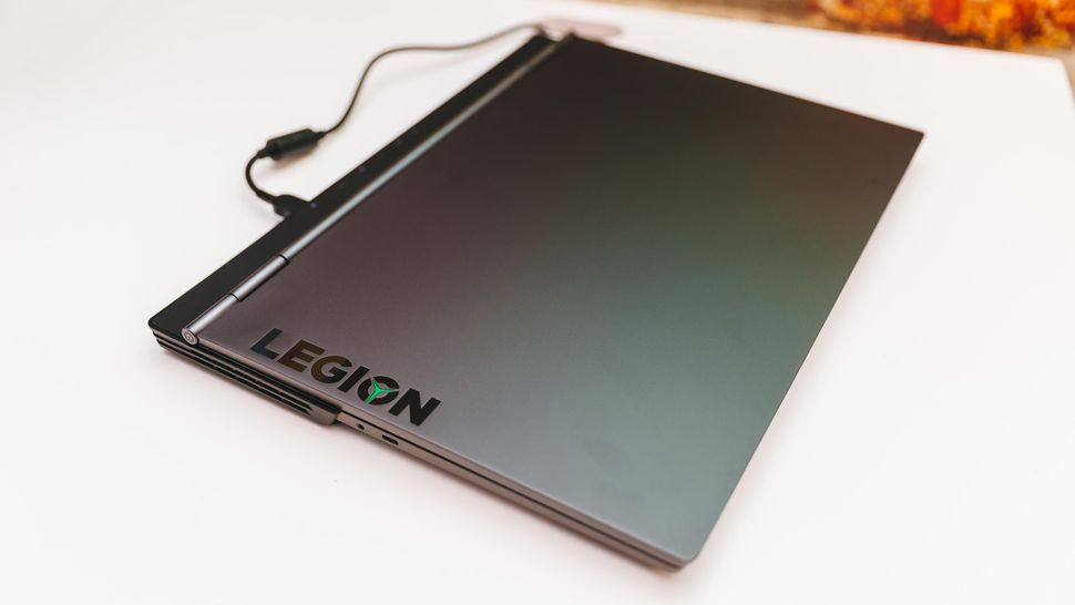 Add Lenovo to the list: New Legion Y740, Y540 gaming laptops get Nvidia's latest